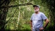 Zelfs Unizo en de Boerenbond willen dit natuurgebied redden: recordaantal bezwaren tegen industriezone in de Groene Delle