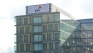 Belgische bedrijven somberder over vooruitzichten dan Europese gemiddelde
