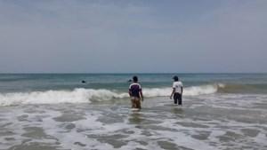 Piraten kapen schip voor kust van Somalië