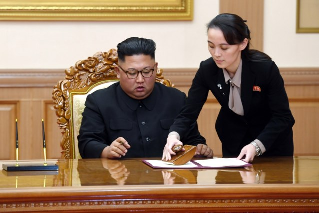 Kim Jong-un delegeert deel van zijn macht aan familieleden en roept partijcongres samen in Noord-Korea