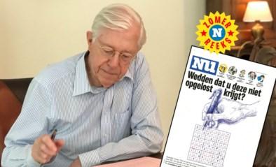 De man die de moeilijkste sudoku ooit kraakte