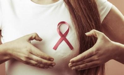 Pink Ribbon lanceert zeven wandelroutes om gezondere levensstijl te promoten