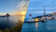 Op je reislijst voor in betere tijden: tips voor een trip naar Ibiza