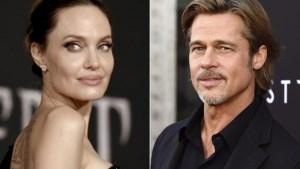"""Angelina Jolie en Brad Pitt regelen scheiding in rechtbank: """"Ik hoop op een eerlijk proces"""""""