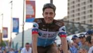 Renner AG2R La Mondiale test positief op coronavirus, drie ploegmaats uit de Tour du Limousin gehaald