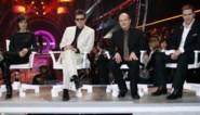 """'Mister Songfestival' André Vermeulen gaat met pensioen: """"Eigenlijk ben ik niet klaar om te stoppen"""""""