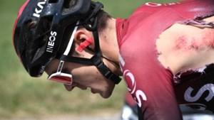 Pavel Sivakov (INEOS) vraagt UCI om veiligheidsvoorschriften te herbekijken, collega Tom Pidcock (TRINITY Racing) ziet het probleem niet
