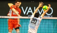 Belgische teams kennen tegenstanders in Champions League volley