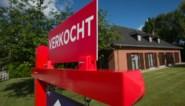 """Belg leent 15.992 euro meer voor eigen woning, """"verkopers hebben het voor het zeggen"""""""