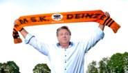 """Wat we moeten weten over Denijs Van De Weghe, de zakenman die de Marc Coucke aan de Leie wordt genoemd: """"Ik vaar mijn eigen koers"""""""