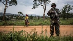 Zeker twaalf doden bij aanval ADF-militie in Congo