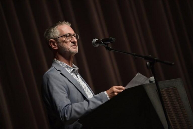 """Pakkende herdenking 25 jaar na verdwijning An en Eefje: """"We moeten leven met de aanvaarding, dat is bikkelhard"""""""