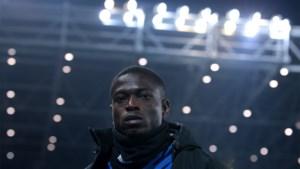 Anderlecht wil nog een aanvaller: paars-wit aast op spits van Atalanta