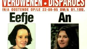 Een gemiste tram en twee nietsvermoedende Britse toeristen: hoe An en Eefje in de armen van het monster Dutroux liepen