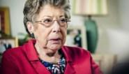 """Annie 'de bomma' Geeraerts (94) amper te zien in 'Familie': """"Sinds de lockdown nog geen enkele draaidag gehad"""""""