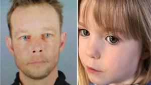 Hoofdverdachte in de zaak Maddie McCann had 391 kinderpornofoto's en 68 video's van jonge jongens en meisjes op zijn camera opgeslagen