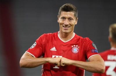 Elke ster heeft iets om voor te spelen: in de Champions League-finale staat er vandaag veel meer op het spel dan louter de eindzege