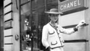 YouTube-video neemt je mee naar het vervallen liefdesnestje van Coco Chanel