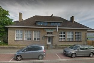 2,4 miljoen euro voor West-Vlaamse vrije scholen