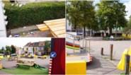 Te veel afval, te weinig volk: zomerse pleinen voor Gentenaars zijn geen groot succes