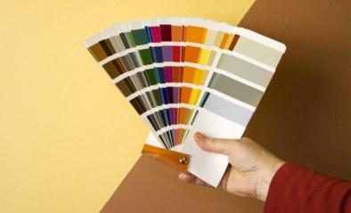 Deze trendkleur vrolijkt je huis en kleerkast op in de herfst