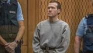 Schutter Christchurch plande nog een derde aanslag