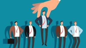 Rekruteren in het Covid-19 tijdperk: 5 trends