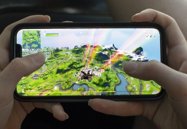 Apple haalt slag thuis in strijd tegen Fortnite: technologiereus moet spel niet terugzetten in App Store