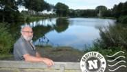 """Groeten uit de Krekemeersen: """"Natuur- en wandelparadijs op boogscheut van centrum"""""""