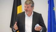 Vlaamse lokale besturen voerden nagenoeg alle geplande investeringen ook effectief uit