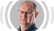 """""""Het naar huis sturen van bondscoach Rik Verbrugghe is een Belgenmop met alleen verliezers"""""""