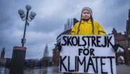 Na het klimaatspijbelen, de speech, Nobelprijsnominatie, de lof en haat: Greta Thunberg (17) wordt weer scholier