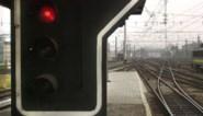 Geen treinverkeer tussen Brugge en Blankenberge: nog hinder tot woensdag