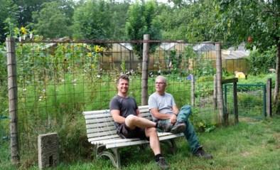 """Zorgboerderij Meander voelt zich geviseerd door buren: """"We zijn de aantijgingen echt beu"""""""
