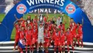 UEFA gaat als test toeschouwers toelaten in Supercup tussen Bayern München en Sevilla
