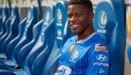 Ook B-elftal van AA Gent kan oefenwedstrijd tegen Willem II niet winnen, recordaankoop Nurio viert wederoptreden