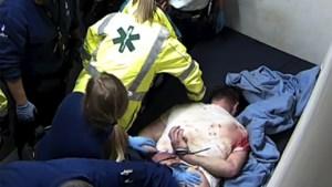Man sterft na politieoptreden: Slovaakse ambassade vroeg na drie dagen al uitleg in Brussel