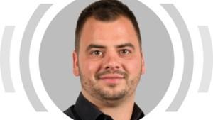 """""""De druk op Lotto-Soudal (en Caleb Ewan) is enorm"""""""