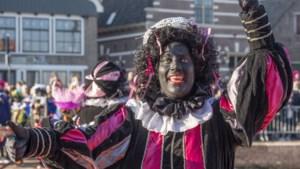 Na Bol.com verwijdert ook Amazon alle artikelen met Zwarte Piet erop