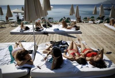 Geen vakantiegevoel gehad deze zomer? Dat ga je waarschijnlijk merken op het werk (en in bed)