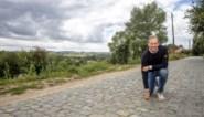 """Gewezen topref Frank De Bleeckere gidst ons rond in zijn dorp: """"Bovenop de Taaienberg wacht een hemels zicht over de Vlaamse Ardennen"""""""