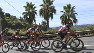 Lotto-Soudal spreekt ambitieuze taal voor de Tour de France en mikt met 4-koppige draak op ritzeges (en waarom niet de gele trui?)