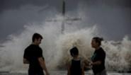 Orkaan Laura mogelijk verwoestend, 500.000 Amerikanen worden geëvacueerd