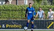 """Nu ook officieel: Anderlecht haalt """"zeer beloftevolle jonge doelman"""" bij NAC Breda"""