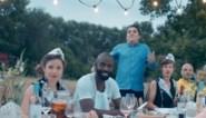 'Dagelijkse Kost' bestaat tien jaar: herken jij vermomde Jeroen Meus in verjaardagsfilmpje?