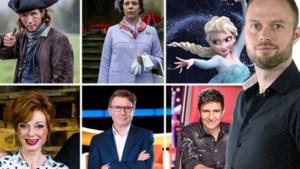 Het tv-aanbod ziet er straks helemaal anders uit: wat zit er in de 'Vlaamse Netflix' en wat zijn de zenders van plan?