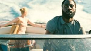 RECENSIE. 'Tenet' van Christopher Nolan: Hersenkronkelende spionagefilm***