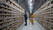 Amazon lanceert binnenkort platform voor luxelabels