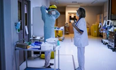 Al meer dan 46.000 wetenschappelijke studies over het coronavirus, maar hoe weet je welke studies betrouwbaar zijn?
