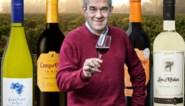 Wat maakt een wijn lekker? Alain Bloeykens gidst je rond in de wereld van wijngaarden en druivensoorten